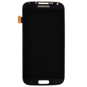 Samsung s4 Lcd Lcd Display