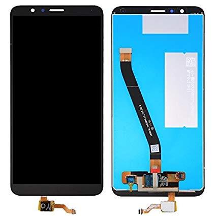 mobile screen repair