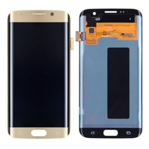 S7 Edge Screen Replacement