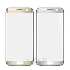 Galaxy S7 edge Screen Replacement