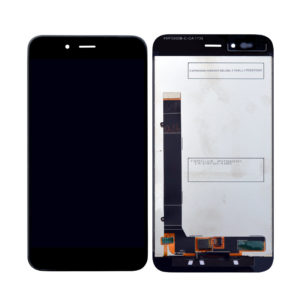 Mi a1 Lcd screen replacement