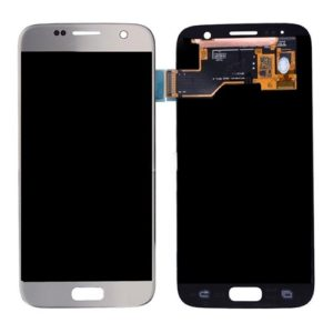 samsung s7 lcd screen replacement