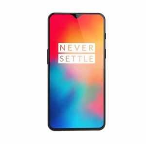 oneplus 6t screen replacement